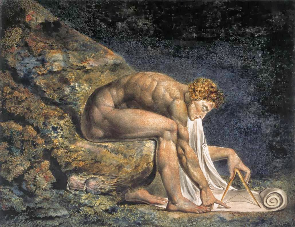 William_Blake_-_Isaac_Newton_-_WGA02217